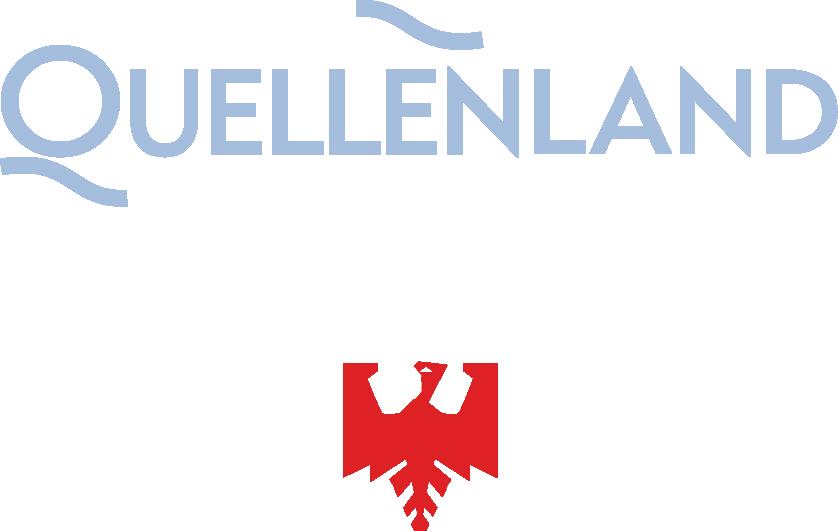 Schwarzwald Baar Kreis